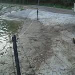 Limpieza accesos rampas (1)