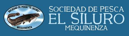 Sociedad de Pesca El Siluro